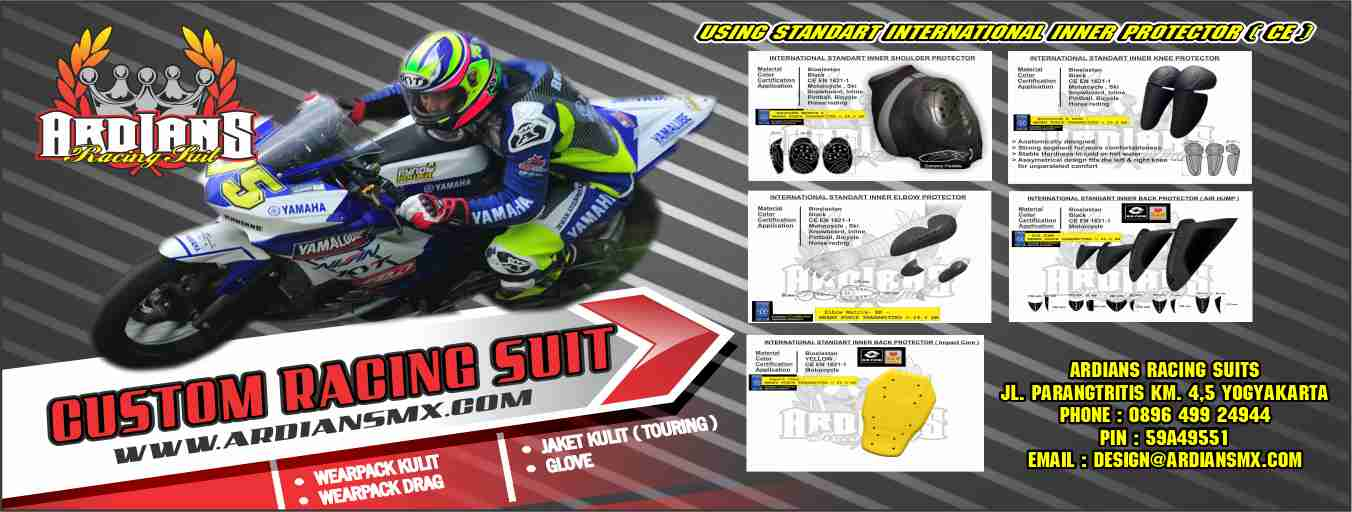 ardiansRacing Suit_ SLider.jpg